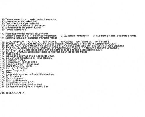 INDICE SR2.jpg